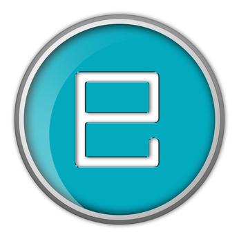 How to Install Internet Explorer 8