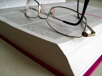Where to Read Whole Books Online