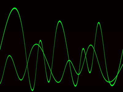 The Advantages of Digital Storage Oscilloscopes