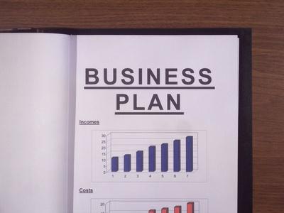 How to Write an Executive Summary Marketing Plan | Bizfluent