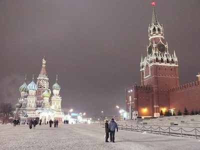 winter activities in russia usa today
