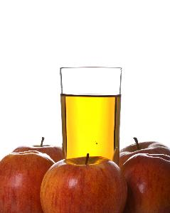 How Many Carbohydrates Are in One Cup of Apple Juice? | Healthy ...