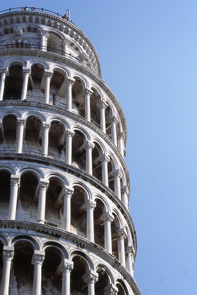 description of pisa, italy essay Description is an important part of daily life and  how to focus your essay and respond to the  descriptive writing: definition, techniques & examples related.