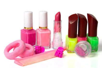 C mo comenzar un negocio de suministros de belleza for Accesorios para salon de belleza
