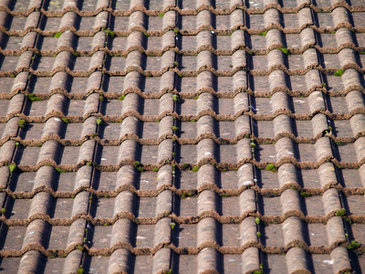 for Different types of roofing materials