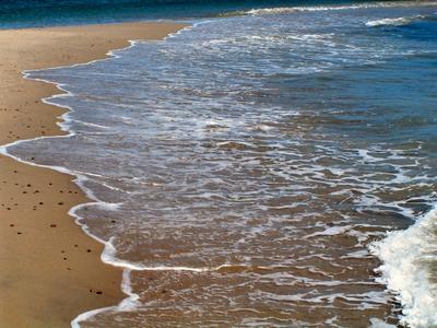 Closest Saltwater Beaches To Shrewsbury Massachusetts