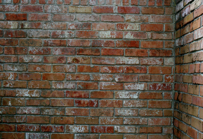 How To Repair The Mortar For Exterior Brick EHow UK