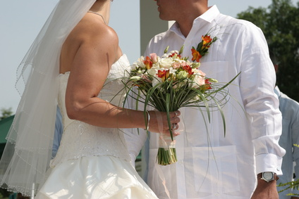 Destination weddings in the continental us usa today myrtle beach destination weddings junglespirit Image collections