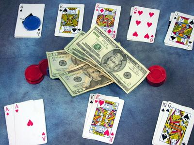Casino gamerista.com online poker rating review gambling centers letters crossword clue