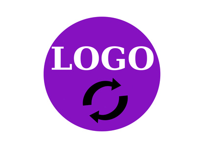 How to Design a Logo in Word