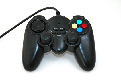 How to Play PC Games with a Logitech Controller