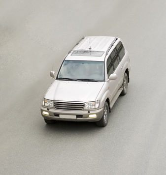 Renting A Car In Canada Requirements