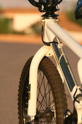 C 243 Mo Hacer Tu Propia Calcoman 237 A Para Bicicleta Ehow En