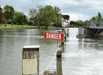Peril Insurance Definition