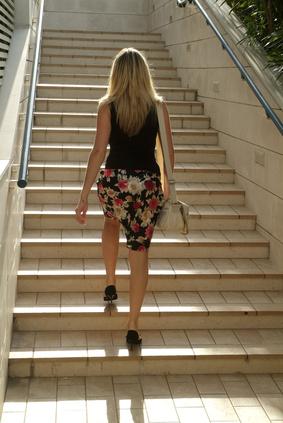 http://photos.demandstudios.com/162/235/fotolia_2137517_XS.jpg