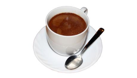 Calories In Regular Nonfat Latte Coffee Bean