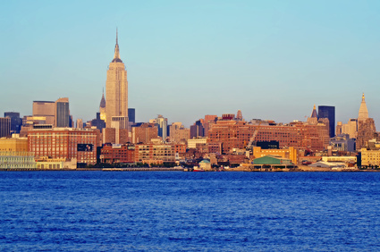 Cheap new york city weekend getaways usa today for Affordable romantic getaways in usa