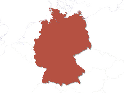 How to Send SMS to Germany