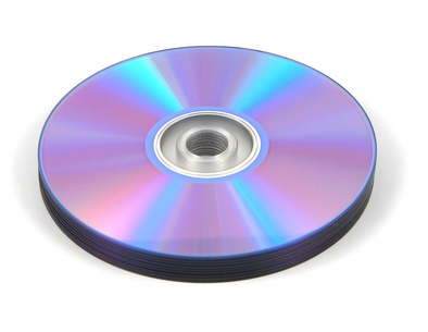 The Best Way to Clean CD Disks