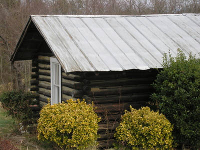 Cabin house rentals in asheville nc usa today for Places to stay in asheville nc cabins