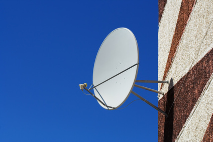 How to Build Satellite Internet to Get WiFi