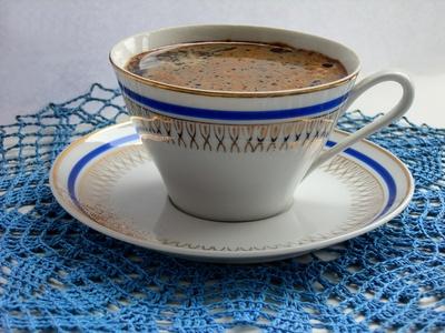Desayunos espa oles populares ehow en espa ol for Dulce coffee studio