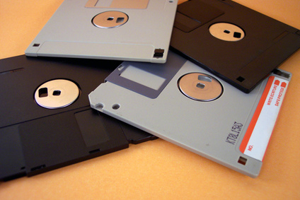What Is the Function of a Floppy Disk?