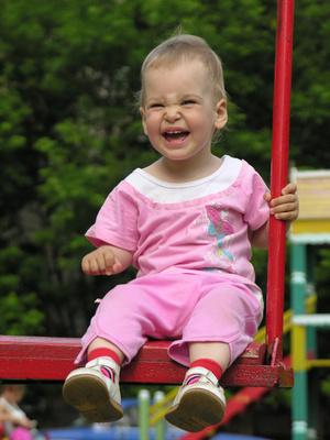Tsa Id Policy For Infants Usa Today