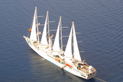 Sailboat Cruises In The Mediterranean Usa Today