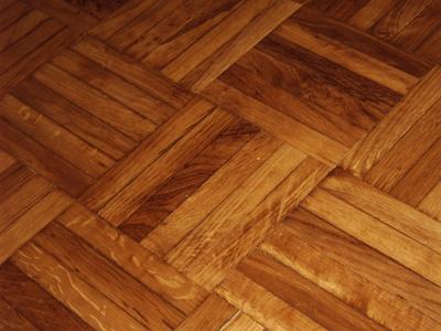Ventajas y desventajas de los pisos de madera flotante Tipos de pisos de madera