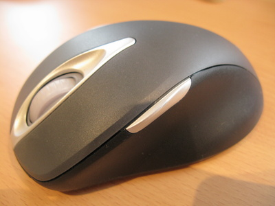 How to Manually Connect a Bluetooth Lenovo Mouse