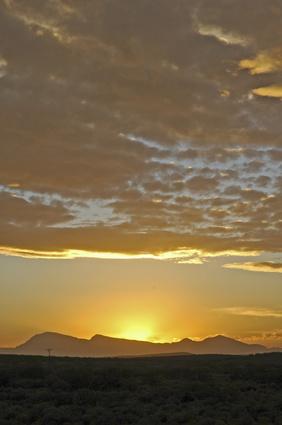 RV Parks Near Los Alamos, New Mexico