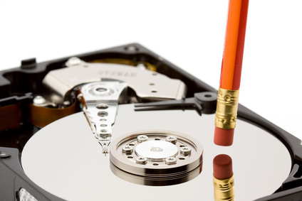 How to Delete Windows Temp Files