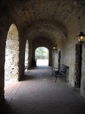 Cheap Hotels at San Antonio Riverwalk | USA Today