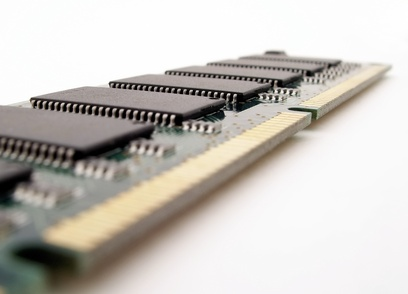 The Difference Between DDR, DDR2 and DDR3