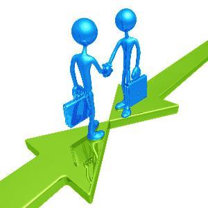 Mergers Acquisitions M&A Process