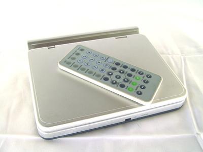 How do I Program an LG DVD Remote Control?