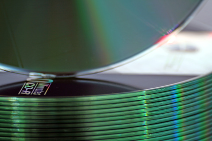 How to Create a Recovery Boot CD for Windows 7