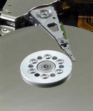 How to Restore a Lenovo ThinkPad