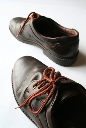 how to clean salt stains from leather shoes ehow uk