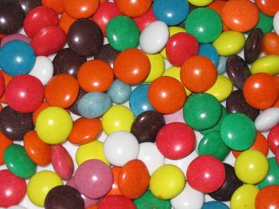 quels sont les aliments à éviter interdire pour les diabètes diabétique
