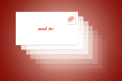 How to Open & Print Email Attachments