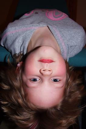 Meningitis Symptoms In Kids