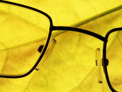Eyeglass Frames Shape Memory Alloy : How to Shape Memory Titanium Eyeglass Frames eHow UK
