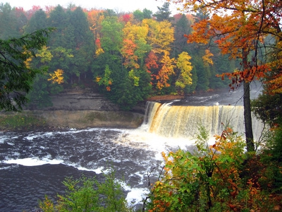 Fall Festivals In Michigan Usa Today