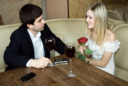 dating match questionnaire If you have questions when you arrive at a pre-dating event we give you a match sheet where you will select throughout the evening who you would like to hear.