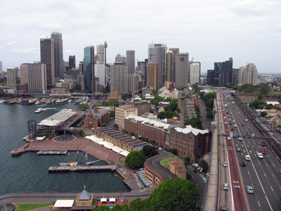 Cheap Hotels In Sydney Australia Near The Airport