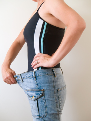 average weight loss per month for gastric sleeve surgery