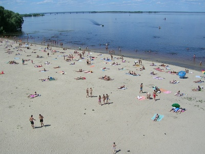 Hotels On The Beach Near Corpus Christi