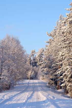 Winter getaways in new york usa today for Weekend getaways in winter